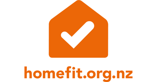 Homefit logo header